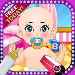 Baby Doctor Care